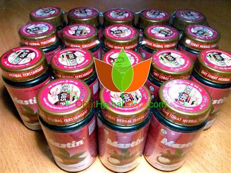 Borobudur Mastin 100 Kapsul mastin jamu borobudur 100 kapsul ekstrak kulit manggis