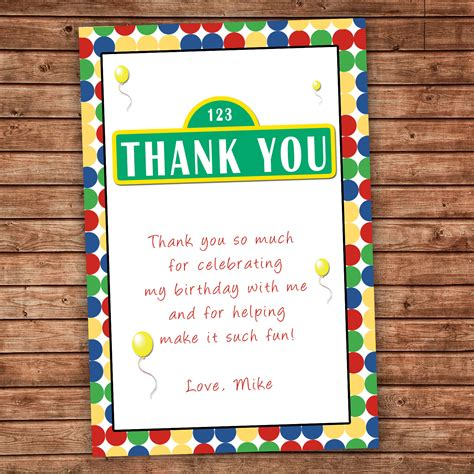 Baby Shower Thank You Cards Exles by Sle Thank You Card Wording For Baby Gift Gift Ideas