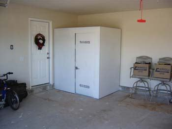 family safe safe rooms above ground tornado shelter learn about our safe rooms in owasso familysafe shelters