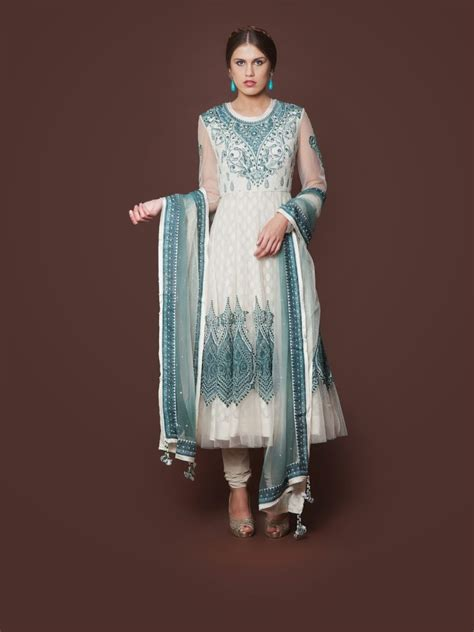 fashion design ladies suit latest designer suits for women fashion fist 17