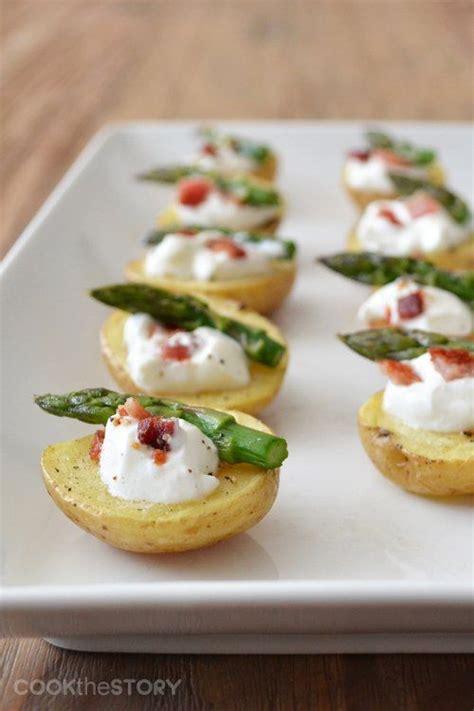 appetizers potato baked potato bites potato appetizer recipe