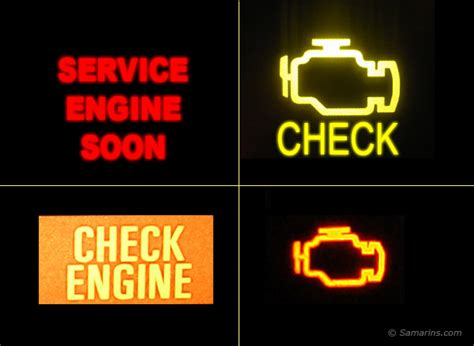 What Does Check Engine Light by What Is The Problem With Check Engine Light Car