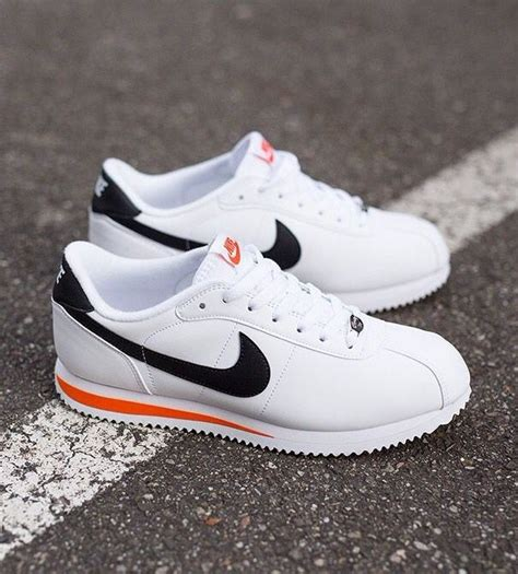 nike cortez shoes best 20 nike cortez ideas on nike cortez