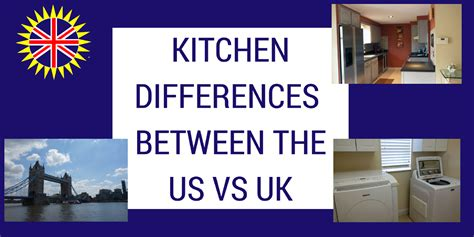 lanaikabine erfahrung kitchen nightmares uk vs us us vs uk differences