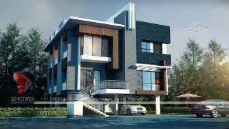 house design modern bungalow ultra modern home designs home designs contemporary