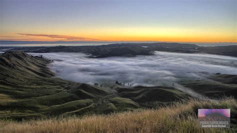 Best Landscape Photography New Zealand New Zealand Landscapes Timelapse Volume 1