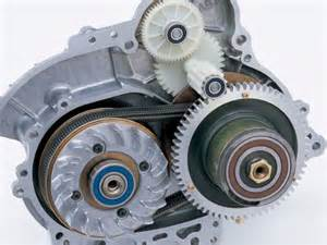 Suzuki Cvt Transmission Problems Suzuki Burgman 650 Has A Problem