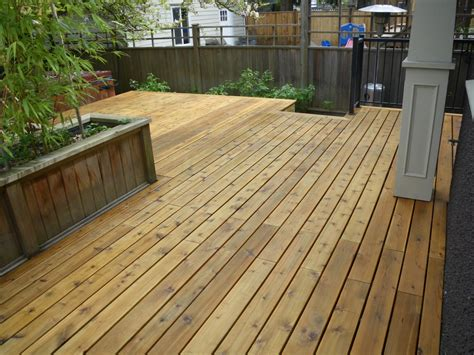 deck refinishing vancouver deck staining vancouver deck refinishing careful painting vancouver