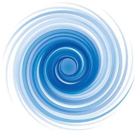 com vortex the digital disruption vortex will your business still