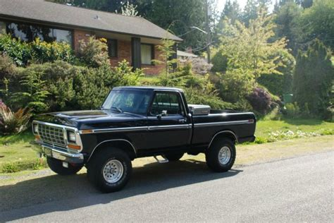 1976 ford truck for sale used cars for sale oodle marketplace