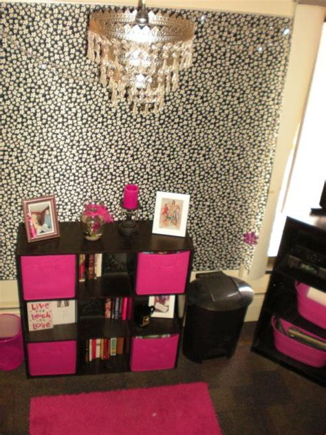 Increase Closet Space by Sweet Ideas To Add Storage And Increase Closet Space Sweet Add Storage