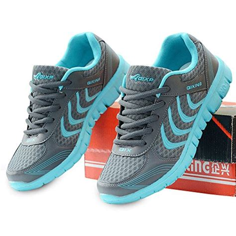 top  womens sneakers   toptenreview