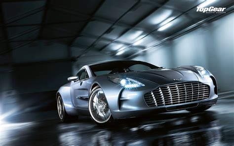 how much does an aston martin one 77 cost pakistan islam and general knowledge top 10 most
