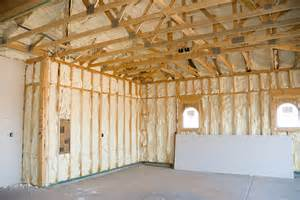 How To Insulate A Pole Barn Ceiling Batt Insulation Jack Risk Insulation