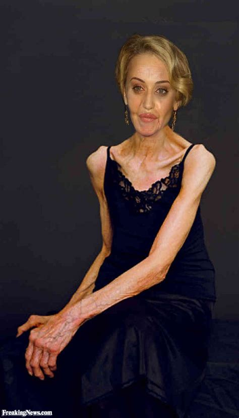 Is Anorexic by Anorexic Pictures Freaking News