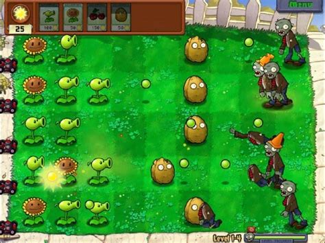 full version games free download plants vs zombies play plants vs zombies full version free online hacked