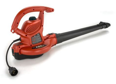 black decker price black decker bv5600 leaf blower prices consumer reports