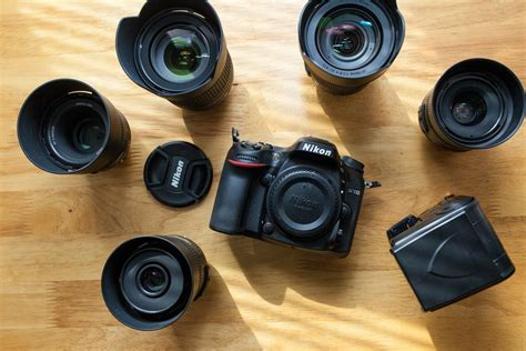 nikon d7100 best lenses recommended nikon d7100 lenses daily news