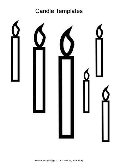 candle template advent candle template search results calendar 2015