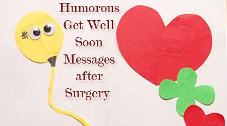comforting message before surgery get well quotes after surgery quotesgram