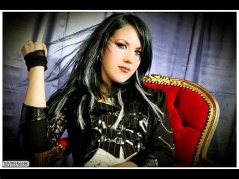 best alternative singers top 10 metal rock singers