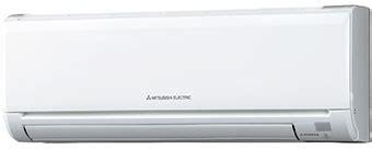 mitsubishi heat pumps christchurch high wall heat pumps air con new zealand