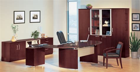 top 10 executive office furniture