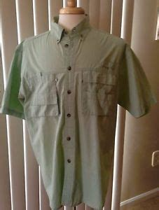 Rugged Earth Outfitters Fishing Shirt by 1000 Images About S Clothing On Sport