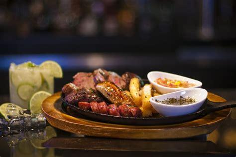 Novilhos Brazilian Steak House 211 Photos 564 Reviews