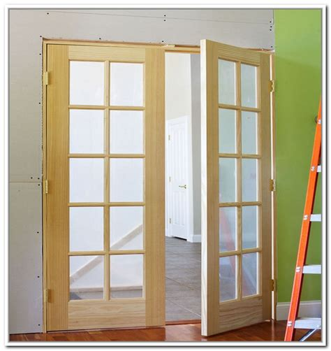 30 interior door doors interior 30 inch