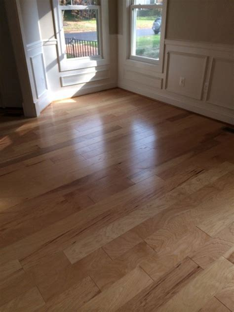Model Hardwood Floor Colors   Hardwood Flooring Dealers