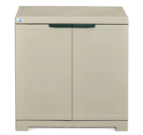 Freedom Filing Cabinet Nilkamal Freedom Mini Small Storage Cabinet Fms Pestle Green Grey