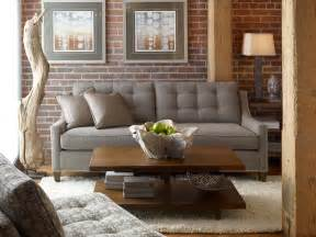 Living Room Furniture Collections 2013 Candice Olson S Living Room Furniture Collection