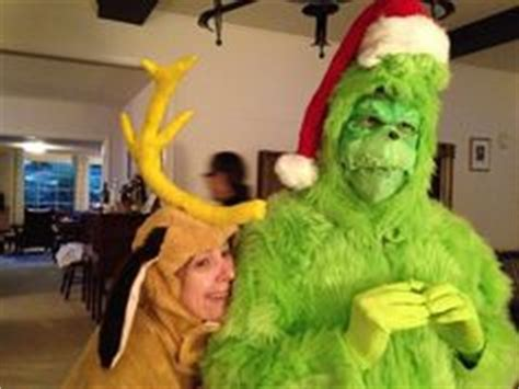 max the grinch costume grinch costumes the grinch and grinch on