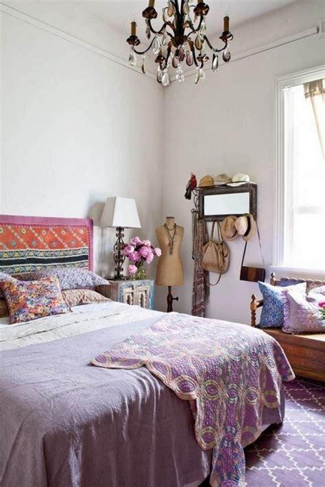 girls bedroom decorating ideas home decor ideas