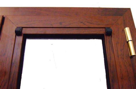 bacchette per tende a vetro come mettere i ganci per tende a vetro tutte le immagini