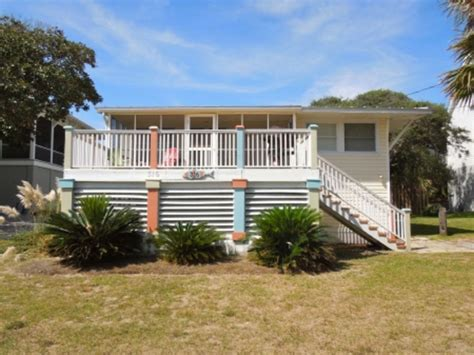 folly house rental folly house rental vacation location and