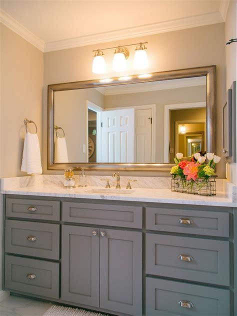 gray bathroom designs hgtv litfmag net