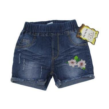 Celana Anak Celana Panjang Motif Frozen Import jual celana wanita terbaru harga promo diskon blibli