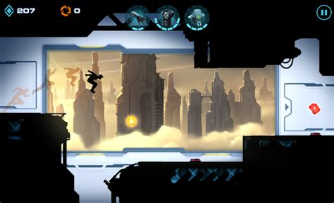 download game vector mod apk terbaru download vector 2 premium mod apk v1 0 8 terbaru free
