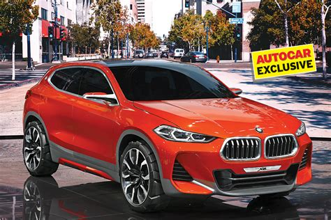 bmw x4 price in india bmw x2 x4 india launch date expected price and features