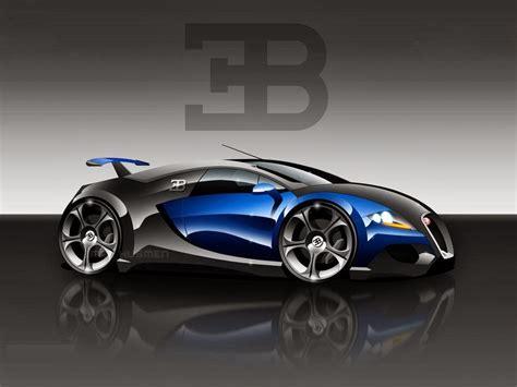 concept bugatti arispark bugatti veyron 2014 concept s