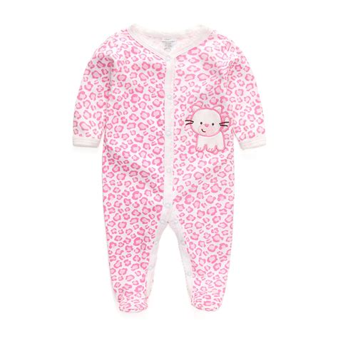 Pajamas Baby newborn baby footie pajamas www imgkid the image