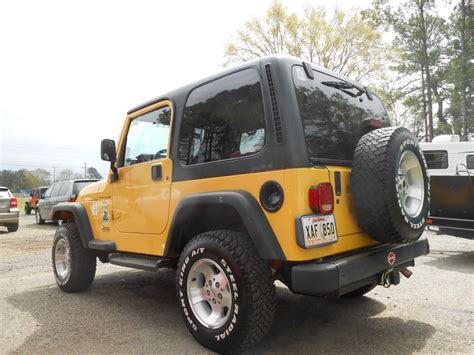 2000 Jeep Wrangler Accessories Wiring Diagram 2002 Tj Accessories Get Free Image About