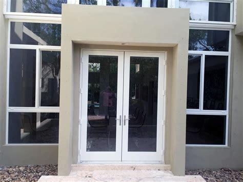 Impact Windows And Doors by Take A Look Of Our Project S Gallery Impact Window