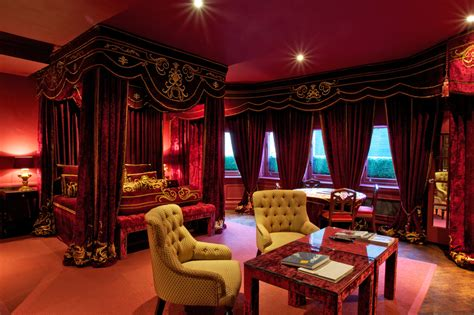 exotic bedroom royal home interiors exotic bedroom belongs to other kinda life pinterest