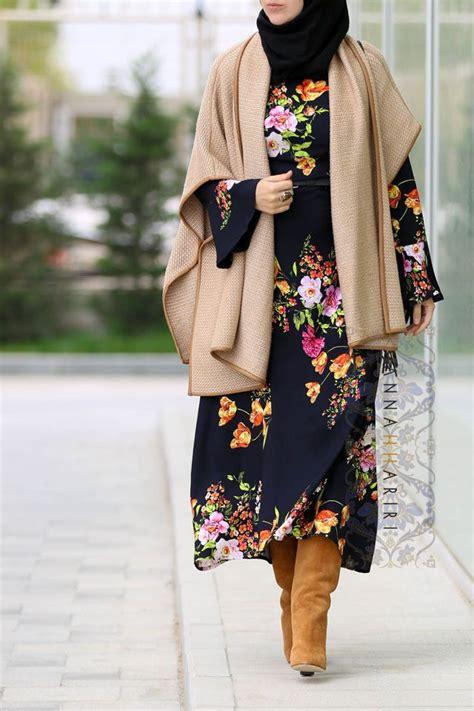 Baju Atasan Berna Top Baju Blouse Berna Top 226 best images about annah hariri modest wear on