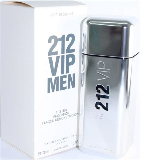 Carolina Herrera 212 For Edt 100ml Original original carolina herrera 212 vip ed end 6 10 2019 2 15 am