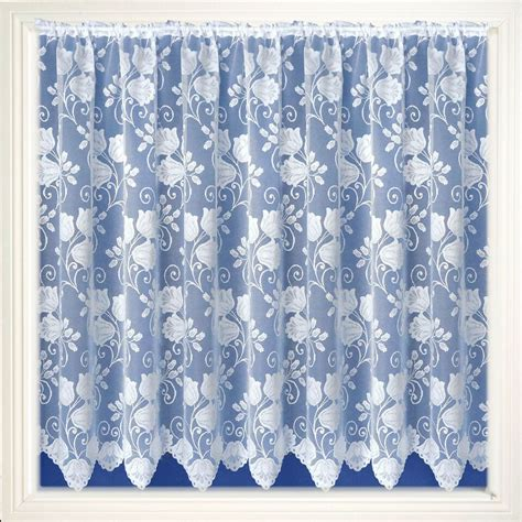 voile curtains ireland net curtains online ireland integralbook com