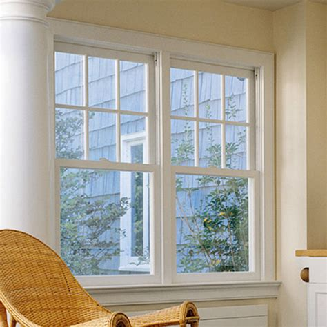 american home design replacement windows double hung pioneer millwork